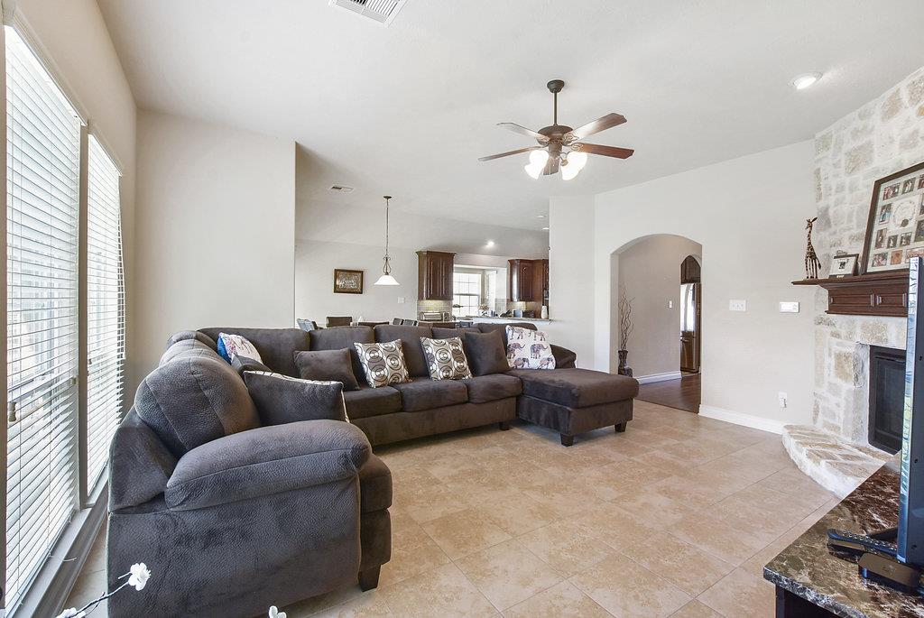 25315 Pineglen Terrace Dr Spring, TX