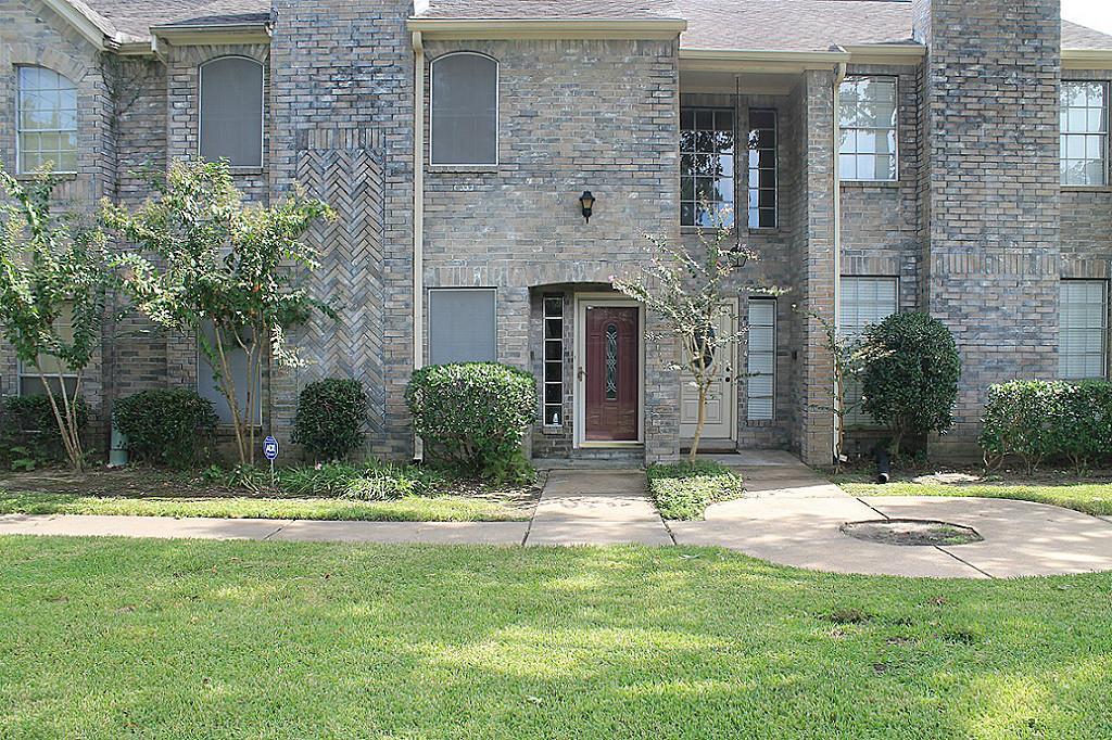 Photo of 17172 Beaver Springs Drive  Houston  TX