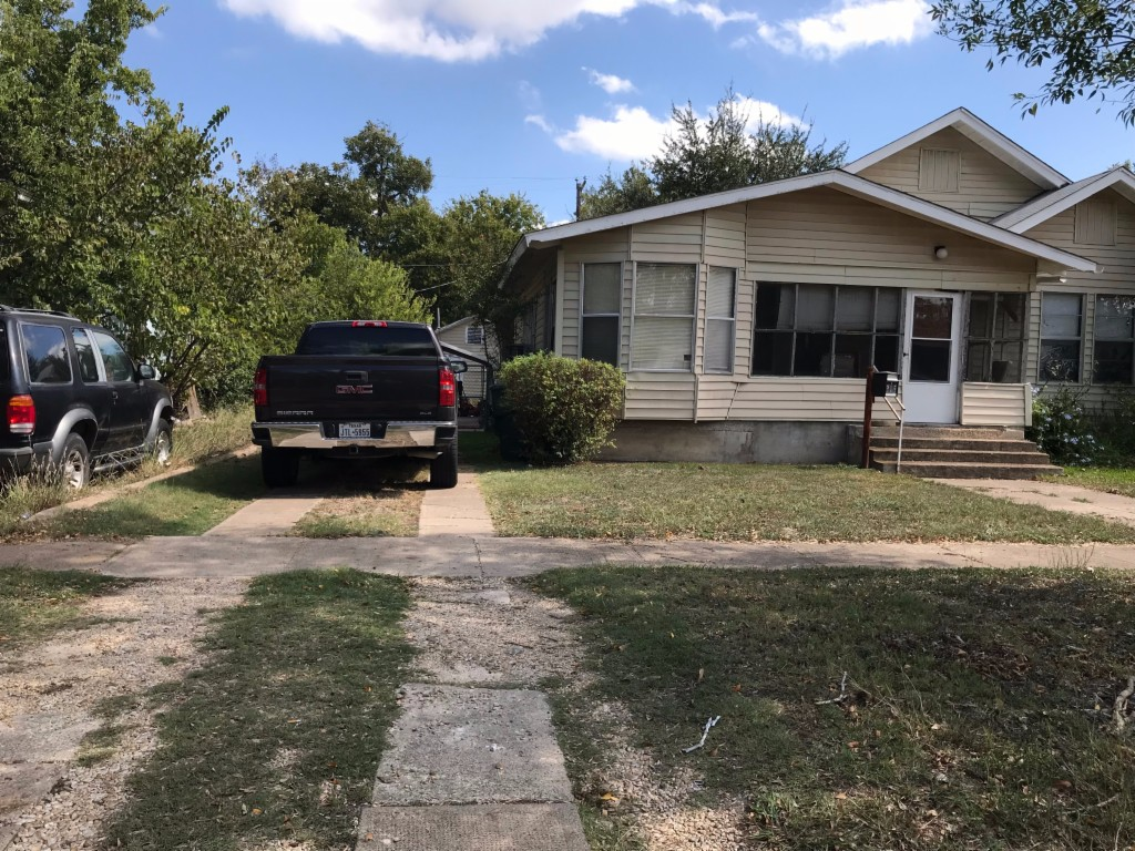Photo of 905 S 11th Street  Temple  TX