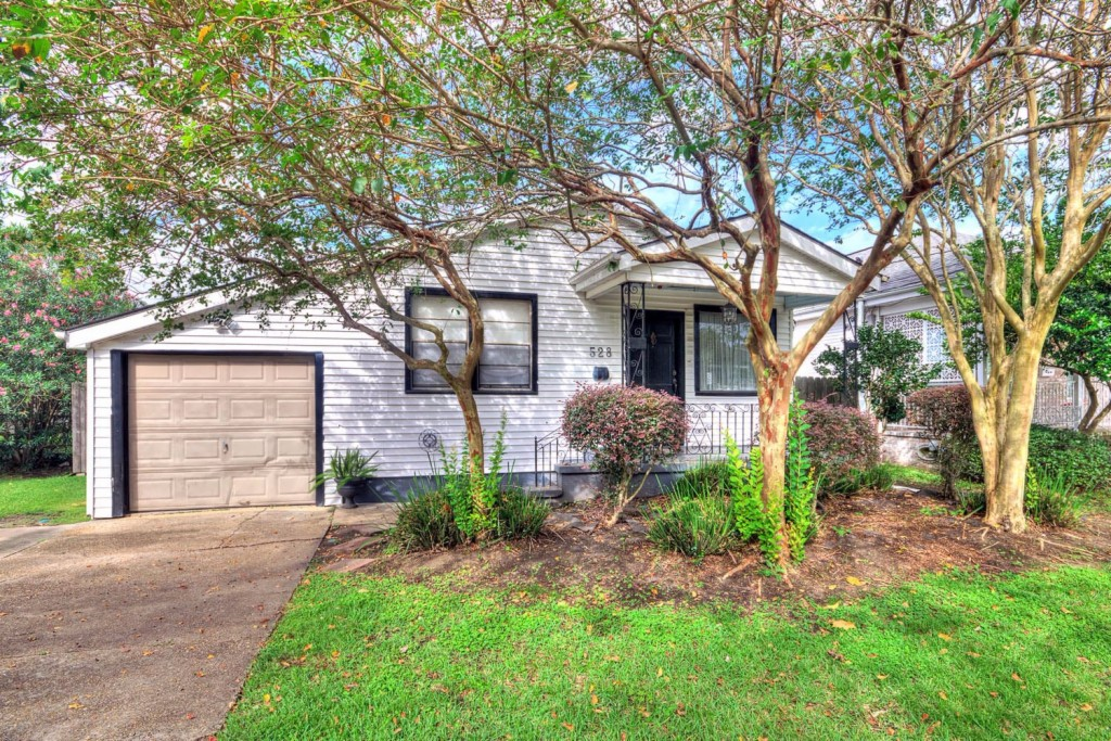 Photo of 528 Oaklawn  Metairie  LA