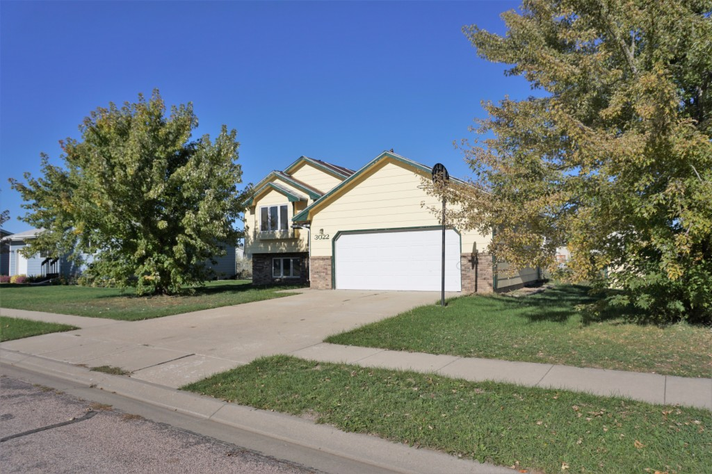 Photo of 3022 Gypsey Dr  Rapid City  SD