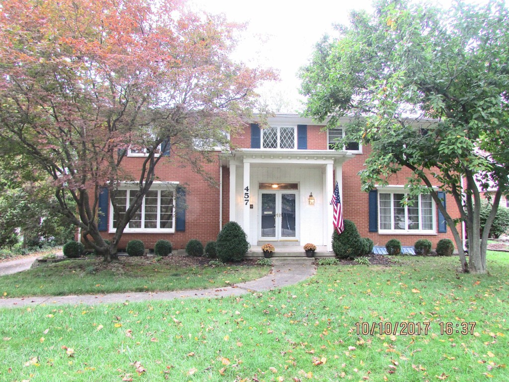 Photo of 457 Chatham Dr  Kettering  OH