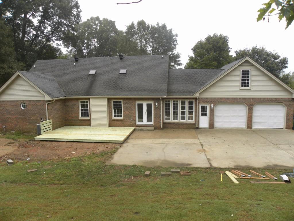 Photo of 3737 Lylewood Rd  Woodlawn  TN