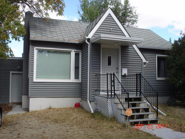 Photo of 2115 4th Ave S  Great Falls  MT