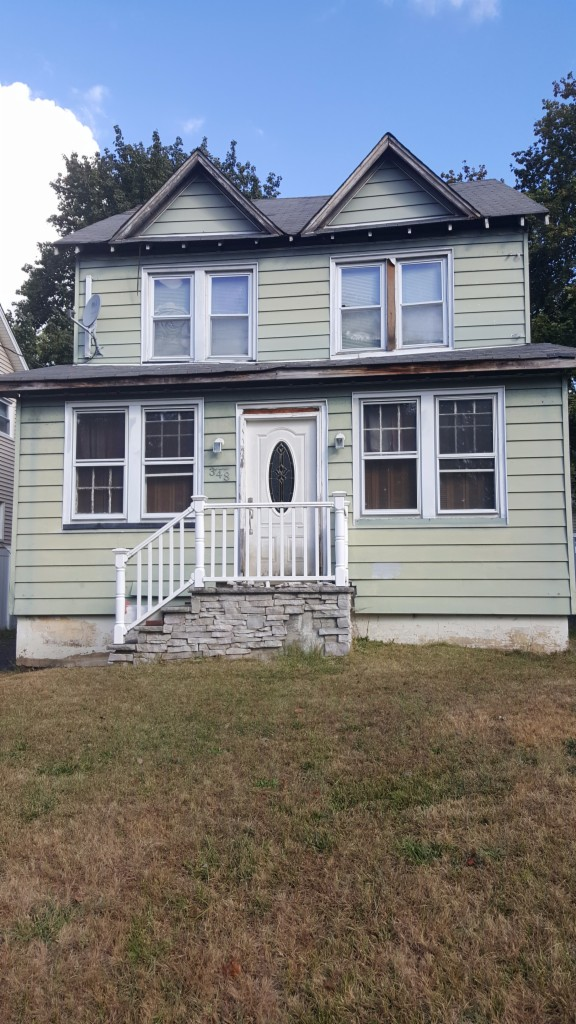 Photo of 348 New Milford Ave  Dumont  NJ