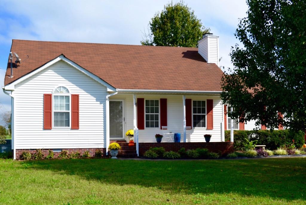 Photo of 103 Winsford Court  Murfreesboro  TN