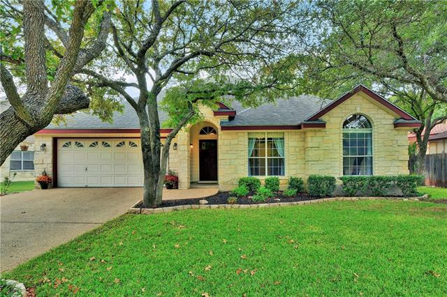 Photo of 123 Canyon RD  Georgetown  TX