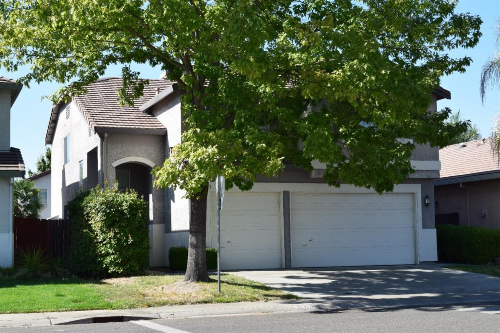 New Listings property for sale at 6901 Saddle Horse, Citrus Heights California 95621