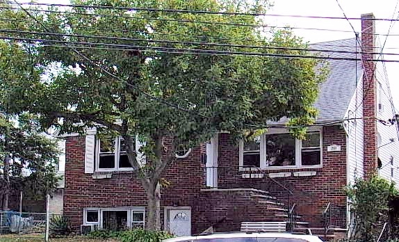 Photo of 1558 Paterson Plank Road  Secaucus  NJ
