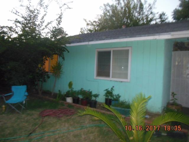 Photo of 3025 Penny Ln  Modesto  CA