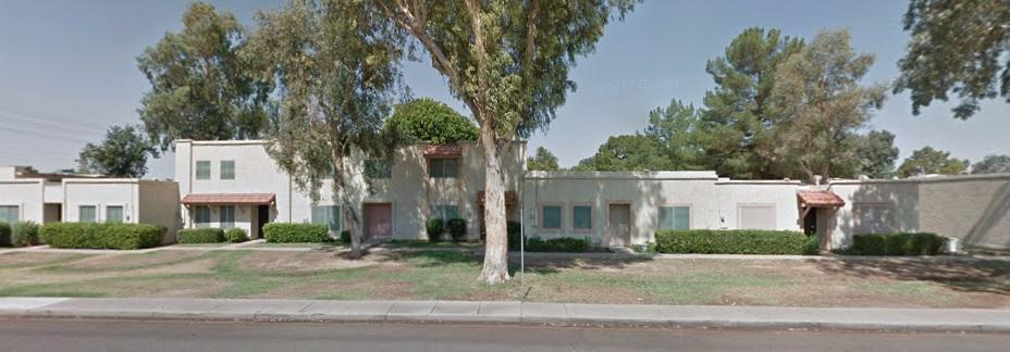 Photo of 8027 N 31st Dr  Phoenix  AZ