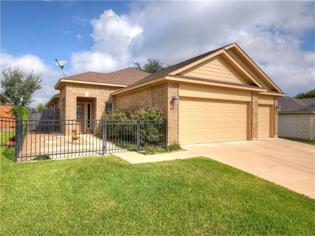 Photo of 707 Hedgewood DR  Georgetown  TX