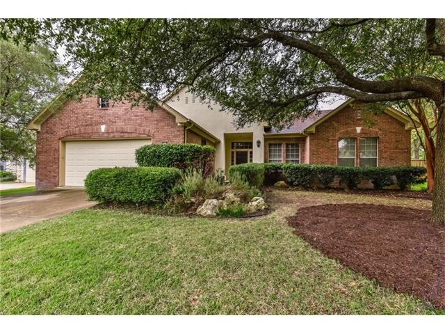 Photo of 29018 Meadow Greens DR  Georgetown  TX