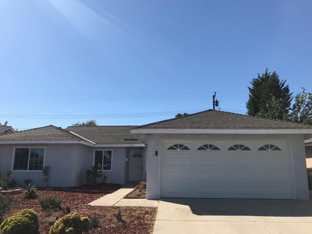 14351 Calneva Ln, Huntington Beach, California