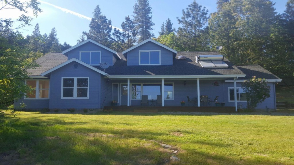 6550 Beagle Rd, Medford, Oregon
