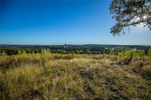 25710 Singleton Bend East RD, Marble Falls, Texas