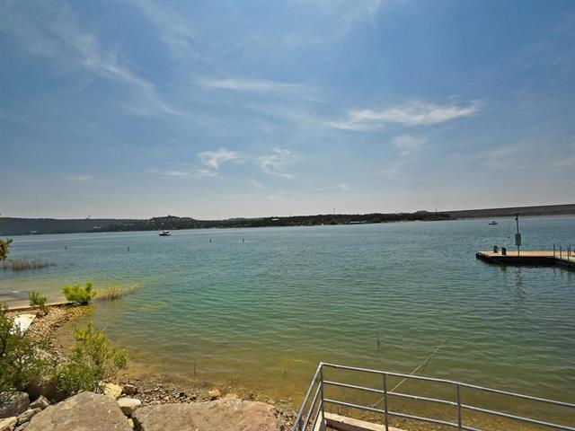 4301 Mansfield Dam RD 3102, Lake Travis, Texas