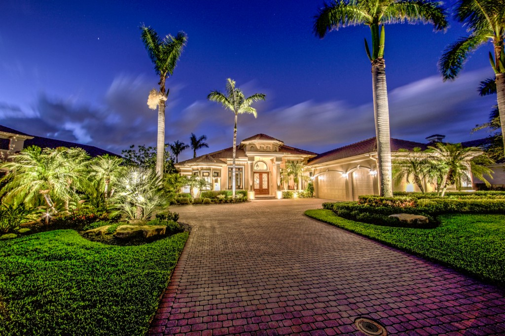 10501 TIMBER LAWN DR, The Brooks, Florida