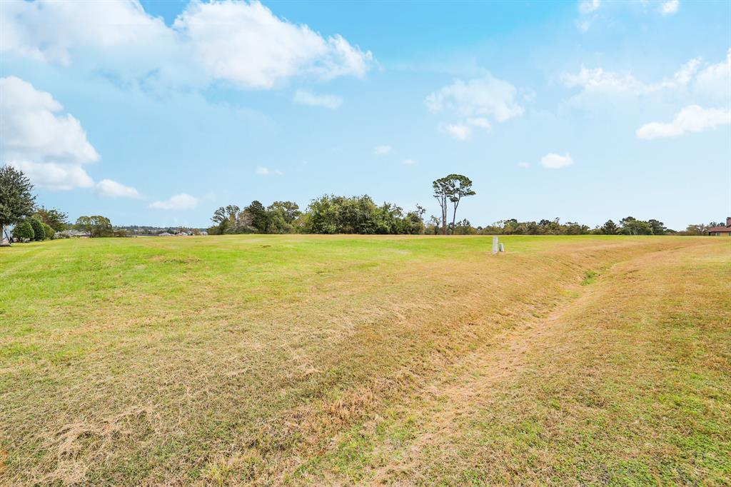 19170 Grandview Point, Montgomery in Montgomery County, TX 77356 Home for Sale