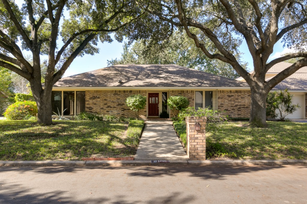 3108 Scenic Way Ave,McAllen  TX