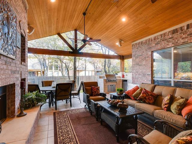 104 Mcbride LN, Cedar Park, Texas