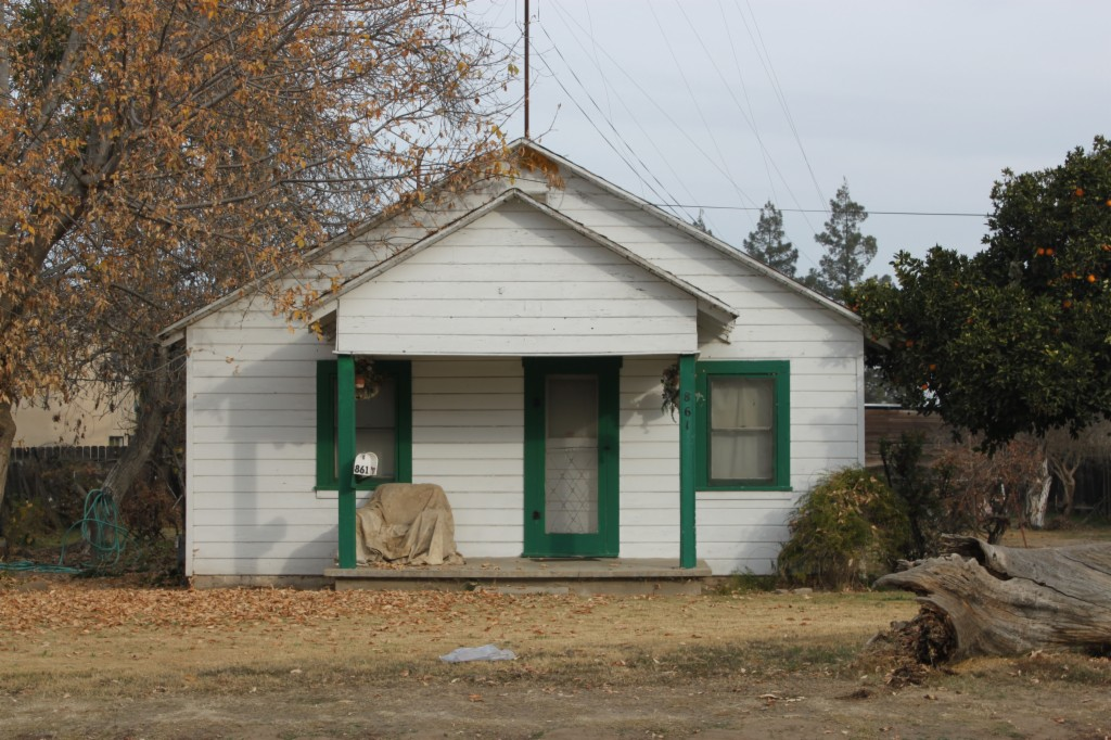 861 Wayside Drive Turlock, CA 95380