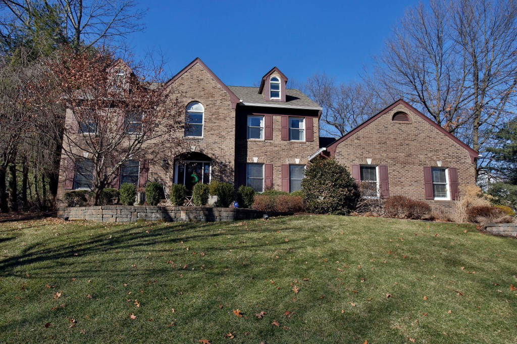 15 Yeomans Lane Allendale Borough, NJ 07401