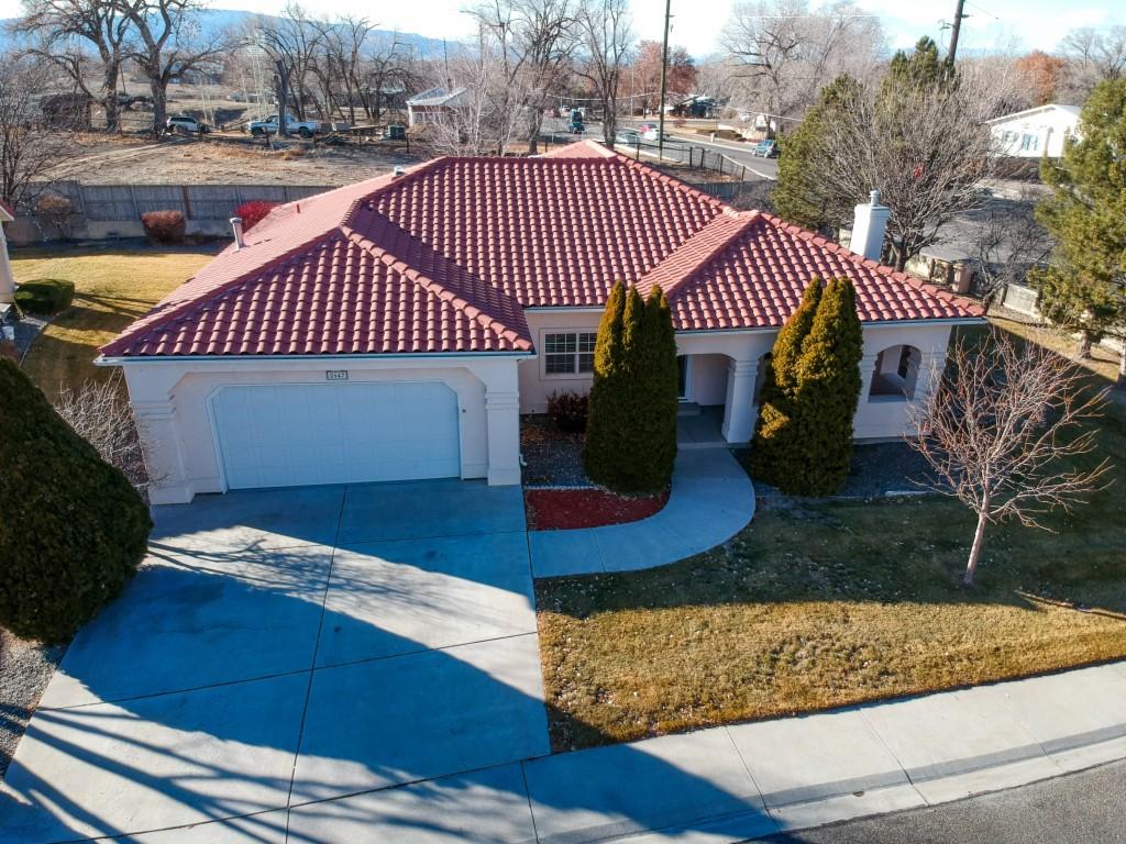 2647 El Corona, Grand Junction, Colorado
