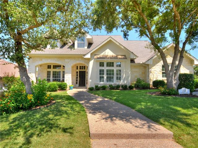 2105 Wimberly LN, Southwest Austin, Texas