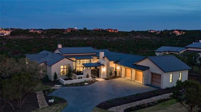 4801 Peralta LN, Southwest Austin, Texas