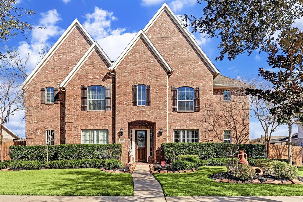 3510 London Lane, Sienna Plantation, Texas