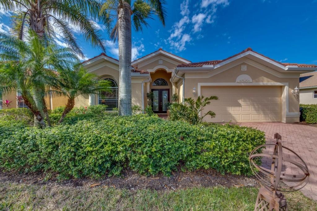 288502 Kiranicola, The Brooks, Florida