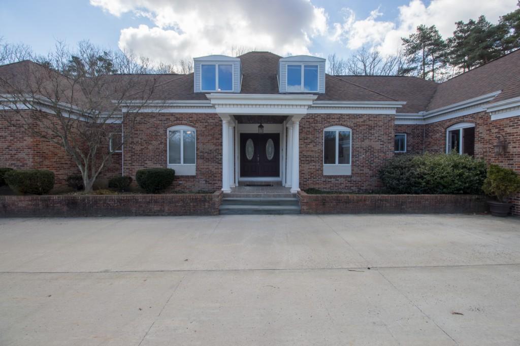 768 Walnut Spring Lane State College, PA 16801