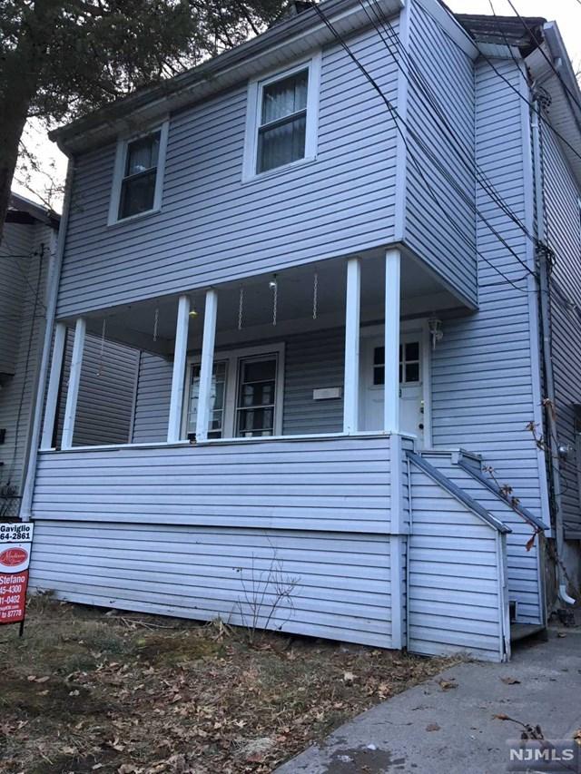 184 West Street Englewood, NJ 07631
