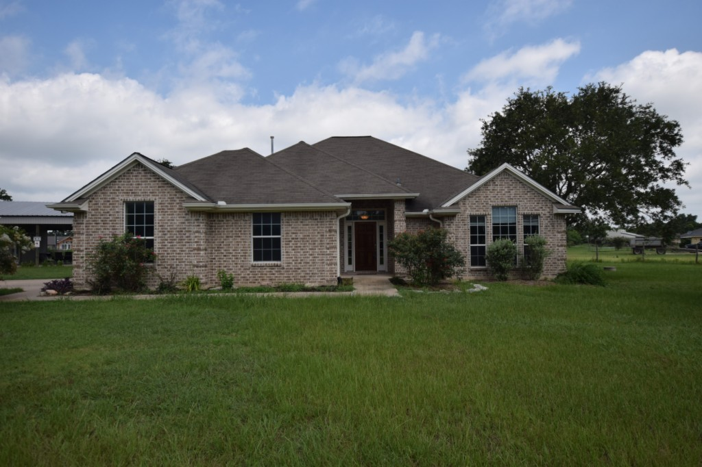 8683 County Road 174 Anderson, TX 77830