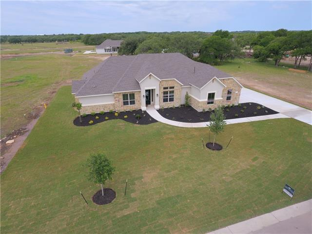 dripping springs black singles Browse new construction homes in the highpointe 75s community by ashton woods find your next home in highpointe 75s located near dripping springs, tx.