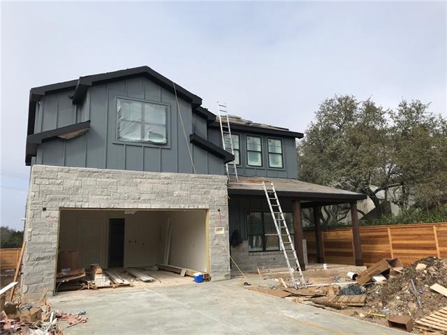 1400 Fox Sparrow TRL, Cedar Park in Williamson County, TX 78613 Home for Sale