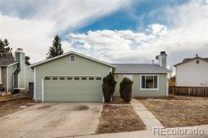 4780 Eagle St Denver, CO 80239