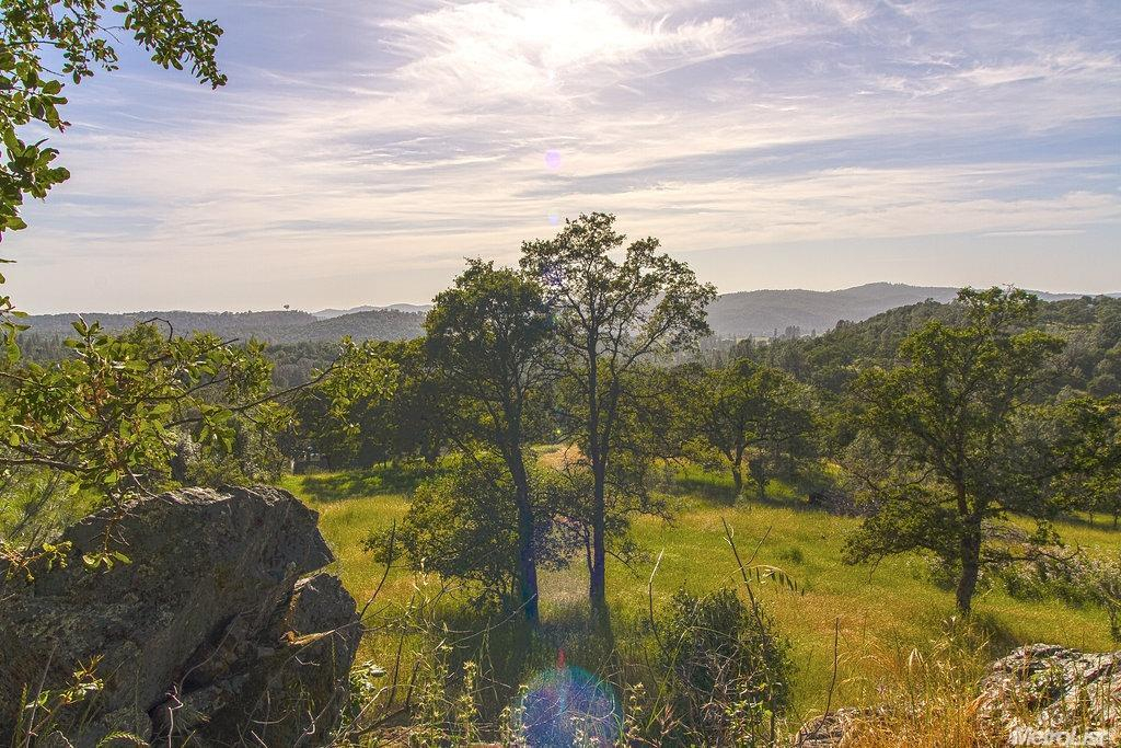 O Shoreline Drive, Placerville in El Dorado County, CA 95667 Home for Sale
