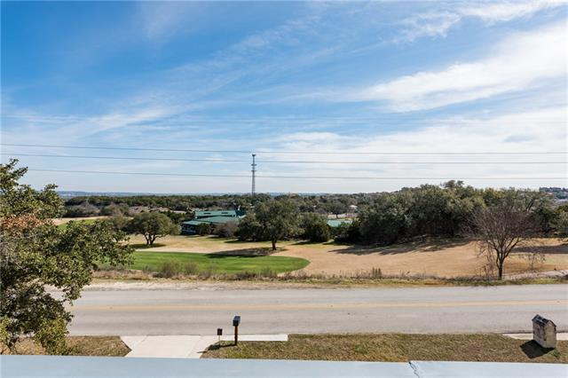 209 Golf Crest LN, Lake Travis, Texas