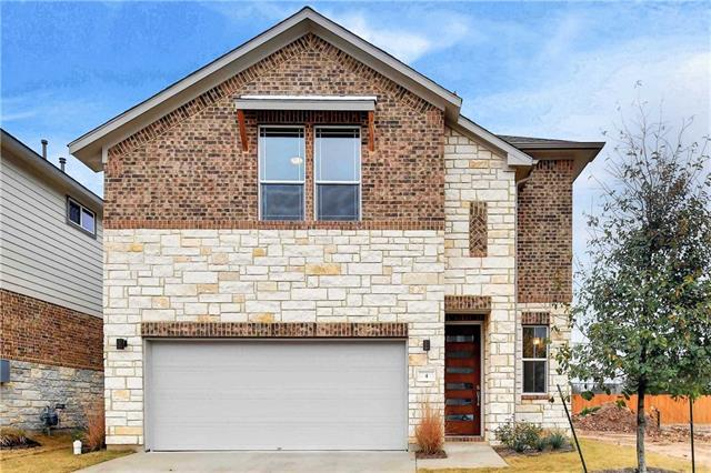 One of Cedar Park 5 Bedroom Homes for Sale at 900 Old Mill RD 4