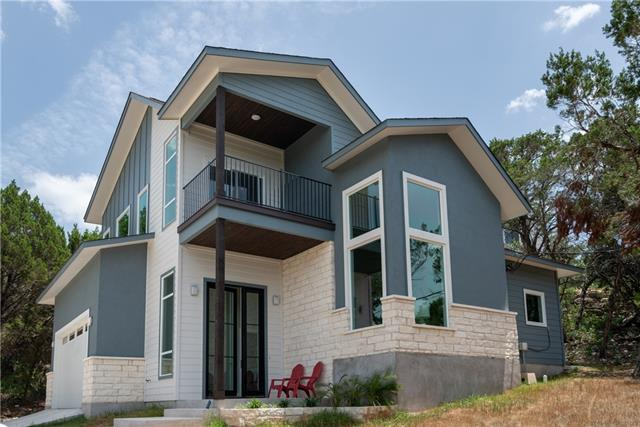 14425 Hunters PASS, Lake Travis, Texas