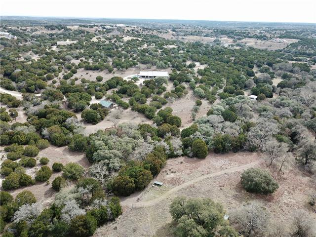 14440 Sawyer Ranch RD, one of homes for sale in Dripping Springs