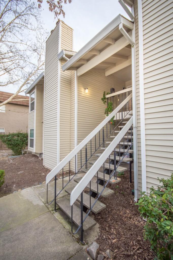 7100 Stella Lane 2, Carmichael in  County, CA 95608 Home for Sale
