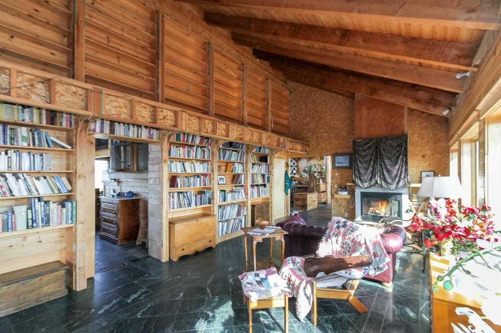 1381 W. Bowers Rd., Ellensburg, Washington