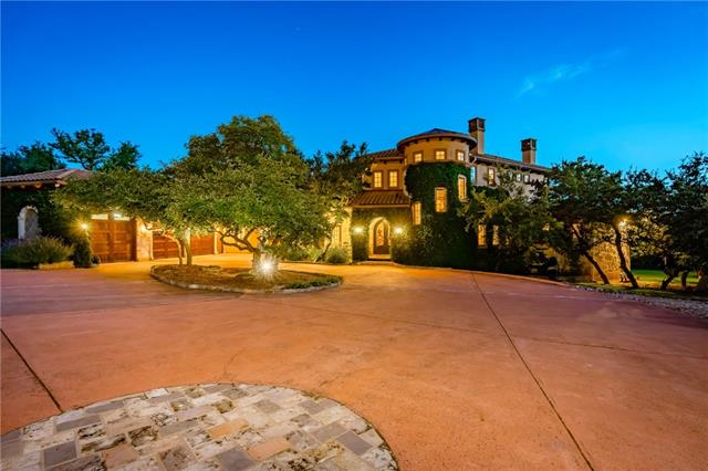 4738 Eck LN, Lake Travis, Texas