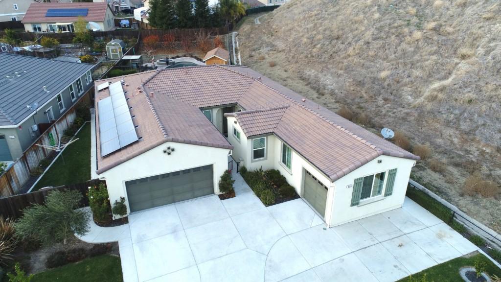 4629 Durness, Antioch, California