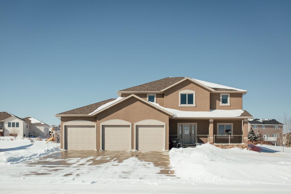 3300 Clairmont Rd, Bismarck, North Dakota