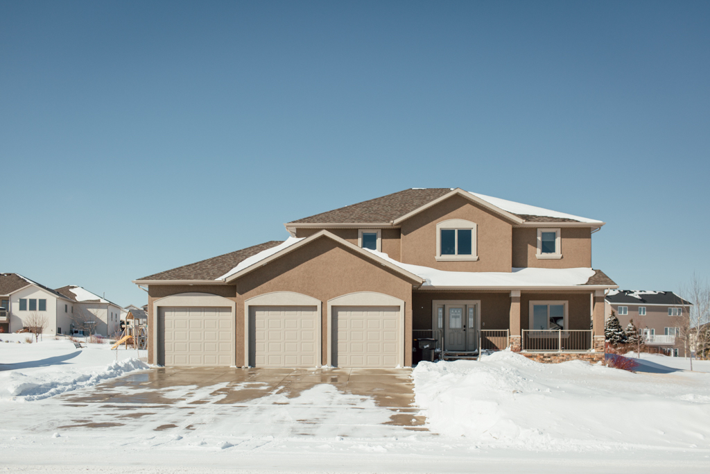3300 Clairmont Rd, Bismarck, North Dakota