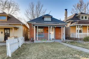2335 Grove St Denver, CO 80211